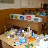 ECO-Lectia - proiect educational la Sc.gen.nr.5 Medias- 2013-2014 - DSC00560.JPG
