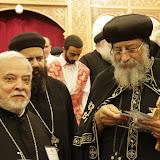 H.H Pope Tawadros II Visit (4th Album) - _09A9467.JPG