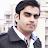 Saurabh Singh avatar image