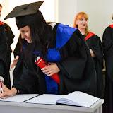 Dodela diploma 2.7.2015. - DSC_6631.jpg