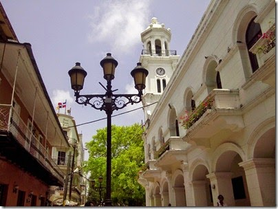 zona_colonial002