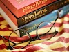 15 Interesting Facts about Harry-Potter Series.