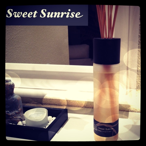 Peque os detalles aromas nuevos para mi casa - Mejor ambientador casa ...