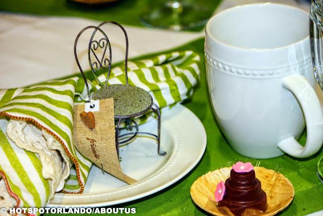 Chá Recebendo Amigas - Citrus%2BClub-19.jpg
