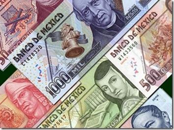 imagenes de dinero (8)