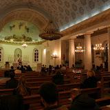 2006-winter-mos-concert-saint-louis - IMG_0931.JPG