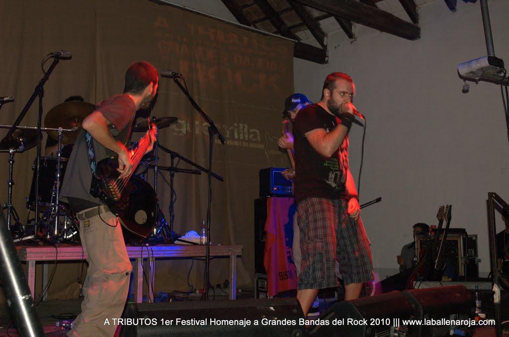 A TRIBUTOS 1er Festival Homenaje a Grandes Bandas del Rock 2010 - DSC_0254.jpg