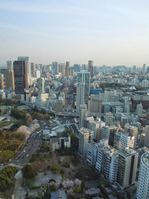 2014 Japan - Dag 3 - danique-DSCN5656.jpg