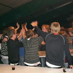 Erntedankfest 2007 - CIMG3343-kl.JPG