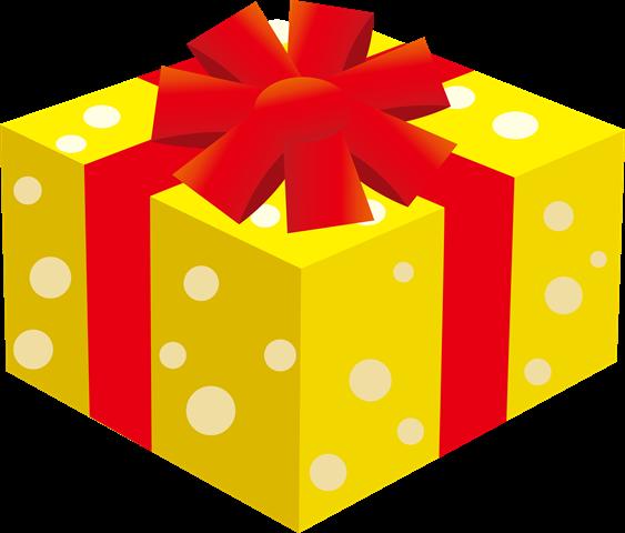 120207_gift1