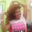 uriyais oses's profile photo