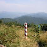 Kremenec 006 (800x600).jpg
