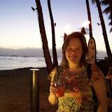 Hawaii Day 2 - 100_6771.JPG