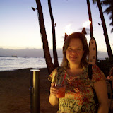 Hawaii Day 2 - 100_6771.JPG