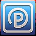 Park-Line App voor Android, iPhone en iPad