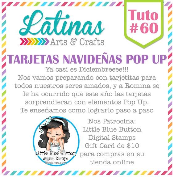 Latinas-Arts-And-Crafts-Tuto-60