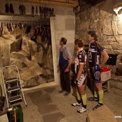 Bike Tour Steinegg 23.05.17-0475.jpg