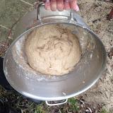 Bevers - Broodjes bakken - 2014-11-22%2B10.13.45.jpg