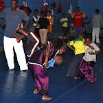 2011-09_danny-cas_ethiopie_010.JPG