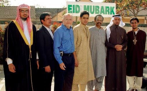 Eid 2005