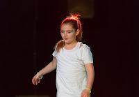 Han Balk Agios Dance-in 2014-1063.jpg