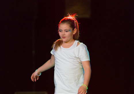 Han Balk Agios Dance-in 2014-1063.jpg