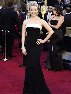 6 Oscar 2011!