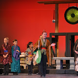 2014 Mikado Performances - Photos%2B-%2B00217.jpg