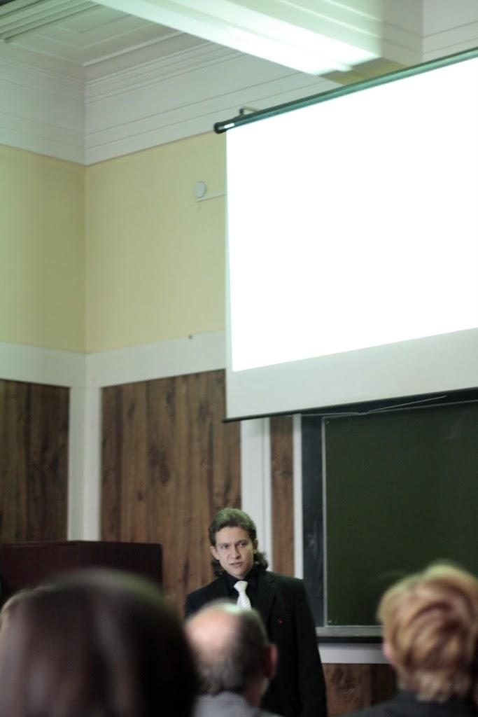Barbórka 2010 - Sekcja Geofizyka - fot. E. Sonnenberg - Barb%25C3%25B3rka%2B2010%2B-%2BGeofizyka%2B55.JPG