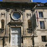 Musée de l'Hôtel-Dieu