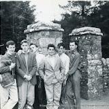 1961 Junior Cup Team007.jpg