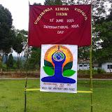 VKV Jirdin International day of Yoga (7).jpg