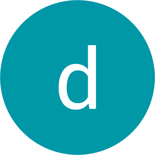 dennis dop
