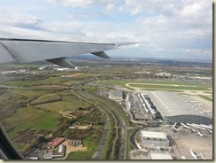 20160413_ in the air LHR 3 (Small)