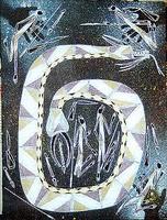 Kunapipi, Gods And Goddesses 8