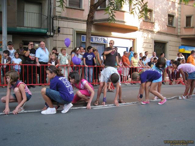 FM 2008 dilluns - Festa%2BMajor%2B2008%252C%2Bdilluns%2B004%2B%255B1024x768%255D.JPG