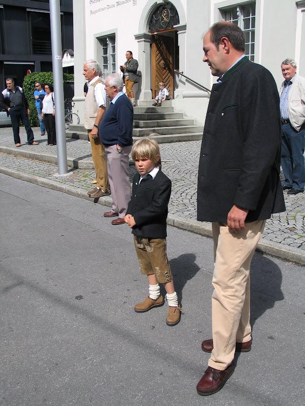 KORNMESSER GARTENERÖFFNUNG MIT AUGUSTINER 2009 055.JPG