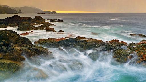 San Josef Bay, Vancouver Island, British Columbia.jpg