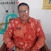 DPMD Kabupaten Sukabumi Tepis Opini Tendensius, 99,8 % Desa di Sukabumi Telah Terapkan Siskeudes