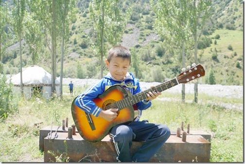 Kyrgyzstan27