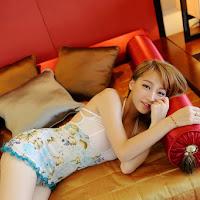 [XiuRen] 2014.07.17 No.175 丽莉Lily丶 [60+1P258M] 0009.jpg