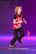 Han Balk Voorster Dansdag 2016-2936.jpg