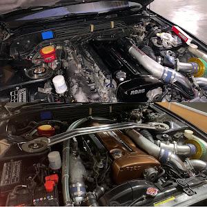 スカイラインGT-R R32 H1/bnr32のカスタム事例画像 shoma/BNR32さんの2020年09月24日23:31の投稿