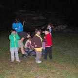 Sortida Castors i Llops a la Roca del Secut 2010 - DSC_0716.JPG
