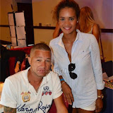 ARUBAS 3rd TATTOO CONVENTION 12 april 2015 part1 - Image_107.JPG