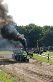 Zondag 22--07-2012 (Tractorpulling) (350).JPG