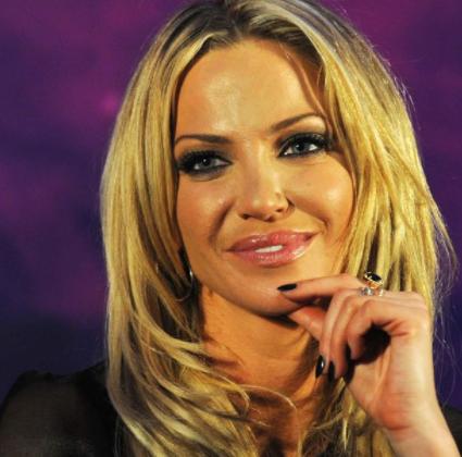 Girls Aloud singer, Sarah Harding dies aged 39 following breast cancer battle