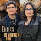 Emmas Revolution Now.jpg