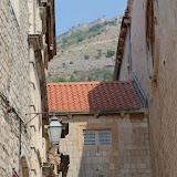 croatia - IMAGE_ABEC8999-F626-420D-A4A4-8AD8BE027076.JPG