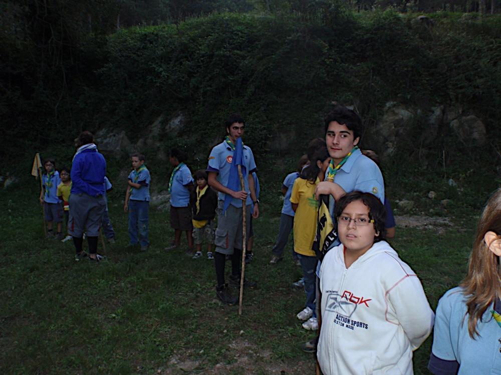Sortida Passes 2010 - PA020137.JPG
